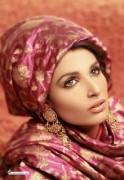 Amna ilyas Pakistani Model 010 220x320