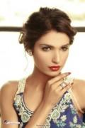 Amna ilyas Pakistani Model 011 213x320
