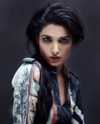 Amna ilyas Pakistani Model 012 480x597