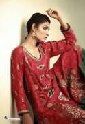 Amna ilyas Pakistani Model 014 221x320