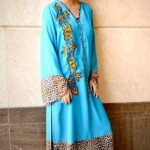 Anam Anas Casual Wear Collection 2013 For Women 0010