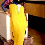Anam Anas Casual Wear Collection 2013 For Women 0012