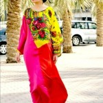 Anam Anas Casual Wear Collection 2013 For Women 0014