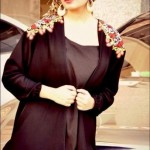Anam Anas Casual Wear Collection 2013 For Women 002