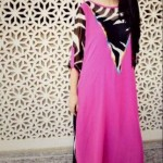 Anam Anas Casual Wear Collection 2013 For Women 004