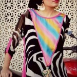 Anam Anas Casual Wear Collection 2013 For Women 006