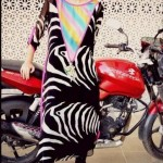 Anam Anas Casual Wear Collection 2013 For Women 007