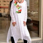 Anam Anas Casual Wear Collection 2013 For Women 009