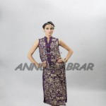 Annus Abrar Spring Summer Collection 2013 for Women 002