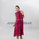 Annus Abrar Spring Summer Collection 2013 for Women 003