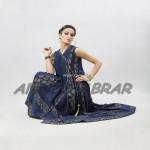 Annus Abrar Spring Summer Collection 2013 for Women 004