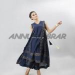Annus Abrar Spring Summer Collection 2013 for Women 005