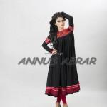 Annus Abrar Spring Summer Collection 2013 for Women 006