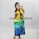Annus Abrar Spring Summer Collection 2013 for Women 008