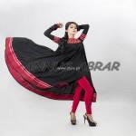 Annus Abrar Spring Summer Collection 2013 for Women 009
