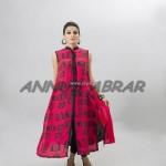 Annus Abrar Spring Summer Collection 2013 for Women 010