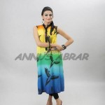 Annus Abrar Spring Summer Collection 2013 for Women 011