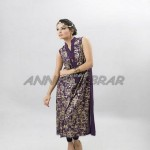 Annus Abrar Spring Summer Collection 2013 for Women 012