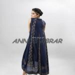 Annus Abrar Spring Summer Collection 2013 for Women 014