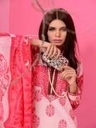 Aroshi Spring Summer Collection 2013 for Women 002