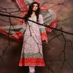 Aroshi Spring Summer Collection 2013 for Women 003