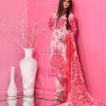 Aroshi Spring Summer Collection 2013 for Women 004