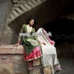 Ashraf Villiani Party Dresses 2013 For Women 002