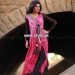 Ashraf Villiani Party Dresses 2013 For Women 003