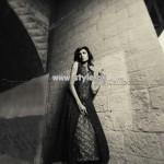 Ashraf Villiani Summer Formal Wear Collection 2013 004
