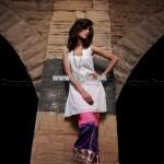 Ashraf Villiani Summer Formal Wear Collection 2013 005
