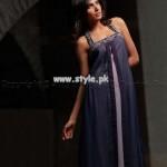 Ashraf Villiani Summer Formal Wear Collection 2013 006