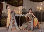 Asim Jofa Lawn 2013 - Full Catalog 002