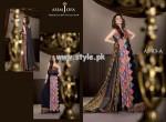 Asim Jofa Lawn 2013 - Full Catalog 005