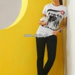 BIG Spring Summer Collection For Girls 2013 001