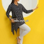 BIG Summer Western Wear Collection 2013 For Women 005