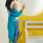 BIG Summer Western Wear Collection 2013 For Women 008