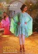 Bareeze Spring Collection 2013 For Women 002