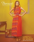Bareeze Spring Collection 2013 For Women 003
