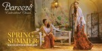 Bareeze Spring Collection 2013 For Women 005