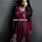 Barira Casual Wear Collection 2013 For Summer 001