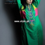 Barira Casual Wear Collection 2013 For Summer 002