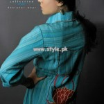 Barira Casual Wear Collection 2013 For Summer 006