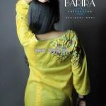 Barira Summer Collection For Girls 2013 008