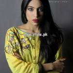 Barira Summer Collection For Girls 2013 009