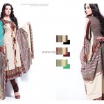 Barkha Lawn 2013 by Moon Textile for Women 004