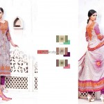 Barkha Lawn 2013 by Moon Textile for Women 005