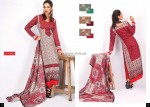 Barkha Lawn 2013 by Moon Textile for Women 006