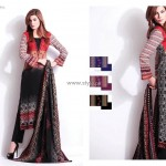 Barkha Lawn 2013 by Moon Textile for Women 007