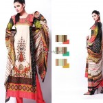 Barkha Lawn 2013 by Moon Textile for Women 008