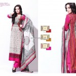 Barkha Lawn 2013 by Moon Textile for Women 009